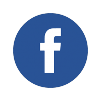 facebook-icon-preview-200x200.png - 6.47 kb